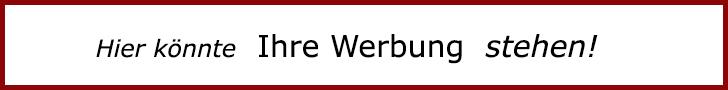 728x90 Leaderboard (freier Werbeplatz)